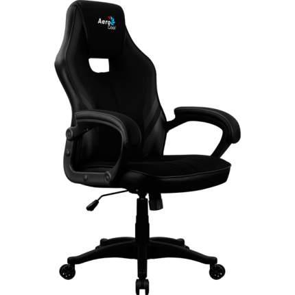 Компьютерное кресло Aerocool AERO 2 Alpha All Bl