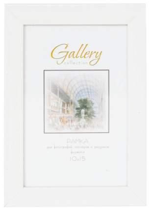 Фоторамка Hoff Gallery белый