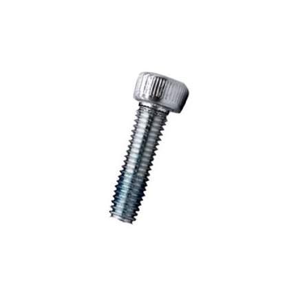 Винт стальной с шестигранной головкой M4*16 для Ninebot MiniPRO 10.01.3188.00