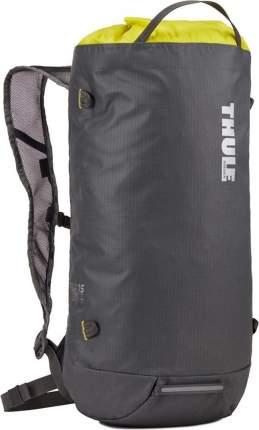 Рюкзак туристический Thule Stir Dark Shadow 15 л