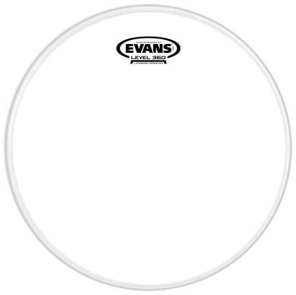 Пластик EVANS B10G1RD