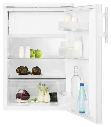 Холодильник Electrolux ERT1501FOW3 White