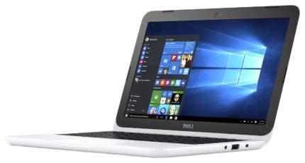 Ноутбук Dell Inspiron 3162-4780