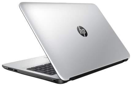 Ноутбук HP 15-ac040ur N2H19EA