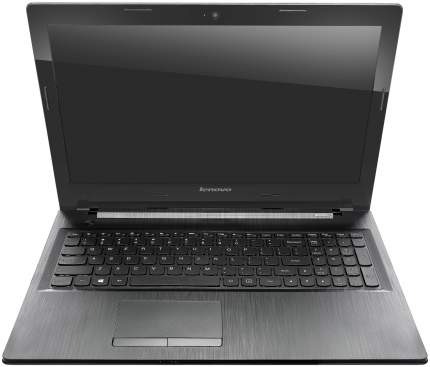 Ноутбук Lenovo IdeaPad G50-70 59420862