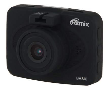 Видеорегистратор Ritmix AVR-620 Basic