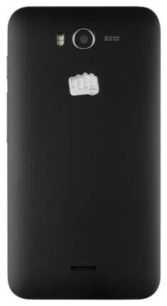 Смартфон Micromax BOLT Q379 4Gb Black