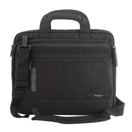 """Сумка для ноутбука 13.3"""" Targus TTL213EU-52 черная"""