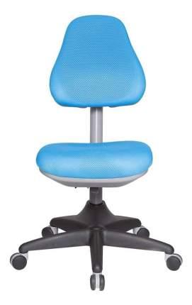 Кресло компьютерное БЮРОКРАТ KD-2/BL/TW-55