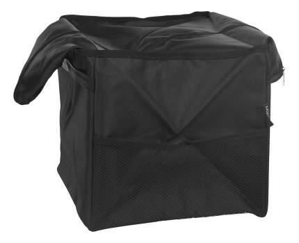 Органайзер в багажник Сomfort address (BAG 060)