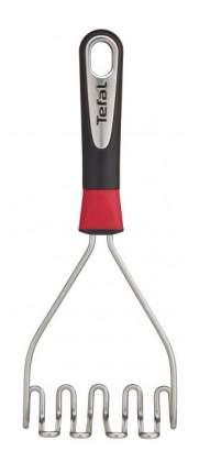 Картофелемялка Ingenio K1181214 нержавеющая сталь