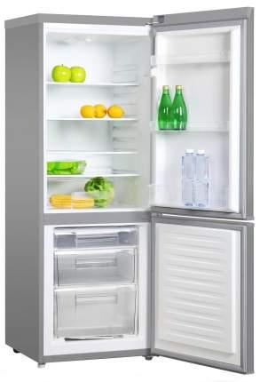Холодильник Hansa FK239.4 Grey