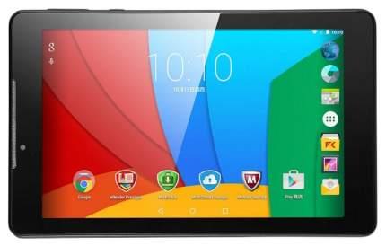 Планшет Prestigio MultiPad WIZE 3787 3G Back