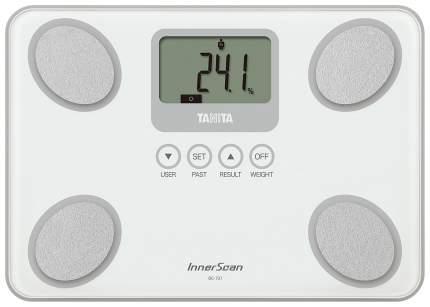 Весы напольные Tanita BC-731 белые