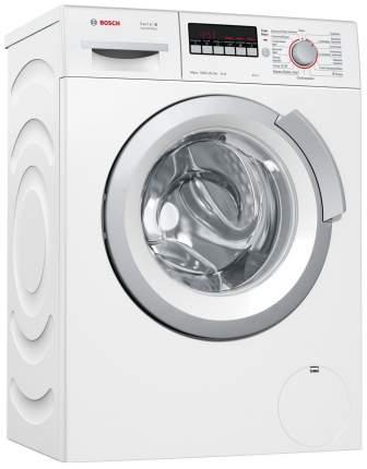 Стиральная машина Bosch WLK20267OE