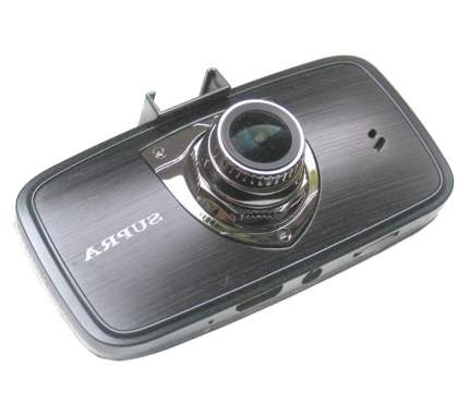 Видеорегистратор Supra SCR-777
