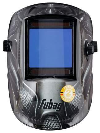 Сварочная маска Fubag Хамелеон ULTIMA 5-13 Panoramic Black черный (992500)