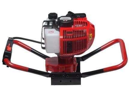 Бензиновый мотобур ADA Ground Drill 5 А00317