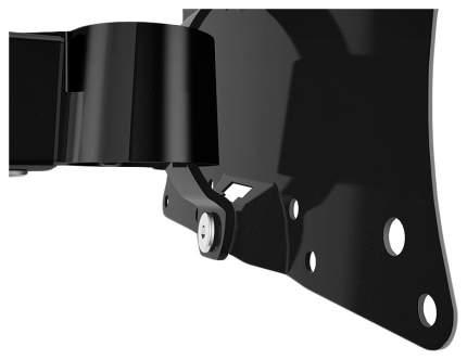 Кронштейн для телевизора Holder LCDS-5064 Black