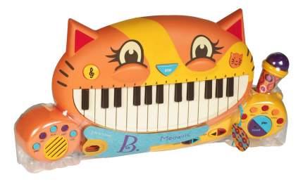 Пианино B,Dot Мини