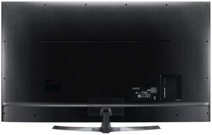 NanoCell Телевизор 4K Ultra HD LG 43UJ750V