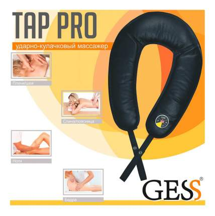 Массажер для шеи и плеч Tap Pro