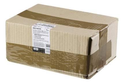 Винт Зубр 303110-06-070 M6x70мм, 5кг