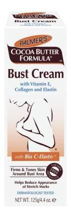 Крем для тела Palmer's Cocao Butter Formula Bust Cream 125 мл