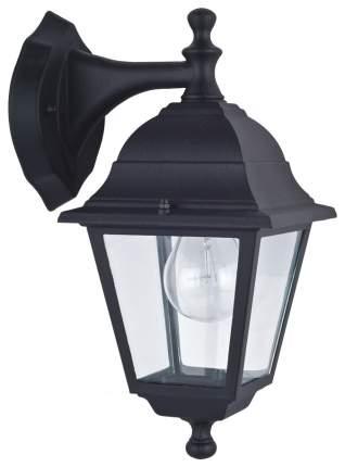 Уличный настенный светильник Favourite Leon 1813-1W