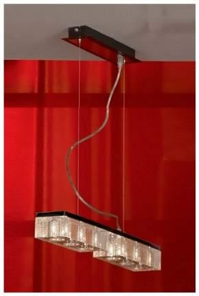 Подвесной светильник Lussole Notte di Luna LSF-1303-06