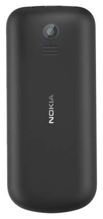 Мобильный телефон Nokia 130 DS (TA-1017) Black