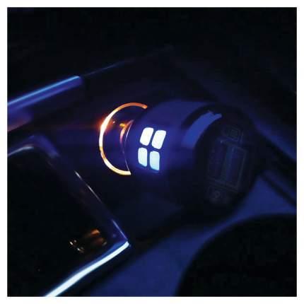 Автомобильное зарядное устройство iBang Skypower-1006