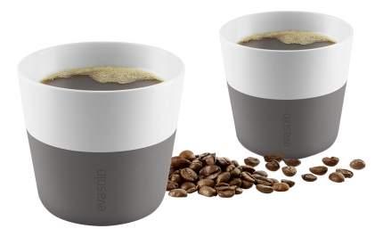 Чашка EVA SOLO 501021