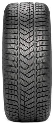 Шины Pirelli Winter Sottozero III 225/45 R18 95H RunFlat 2463100