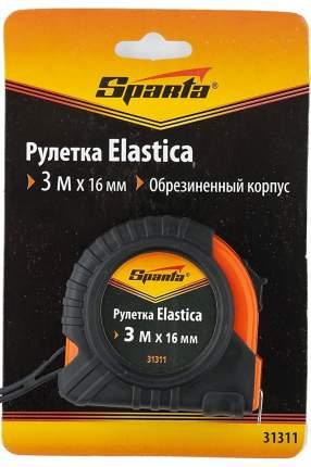 Рулетка SPARTA 31311
