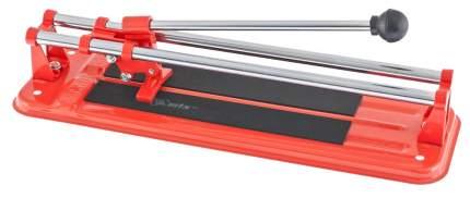 Рельсовый плиткорез MTX 300 х 12 мм 87613