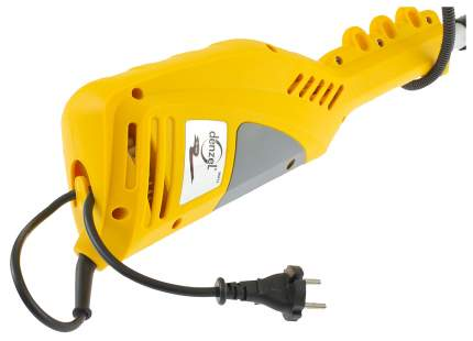 Триммер электрический DENZEL TE-1400 96612