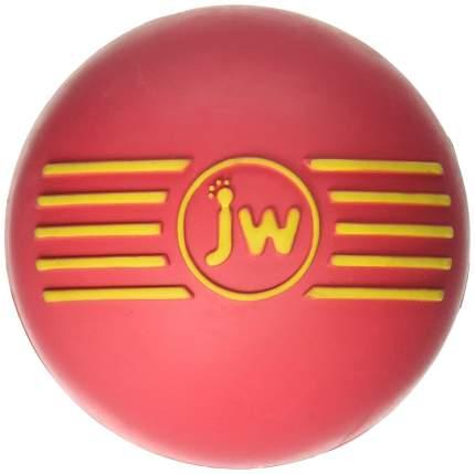 жевательная игрушка, Мяч для собак J.W. Pet Company, Каучук, JW43030