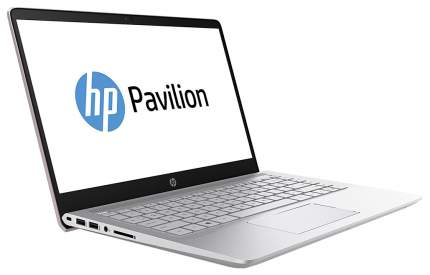 Ноутбук HP Pavilion 14-bf021ur 2PV81EA