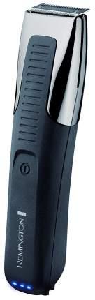 Триммер Remington Endurance MB4200 Черный