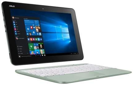 Ноутбук-трансформер Asus Transformer Book T101HA-GR031T 90NB0BK2-M05350