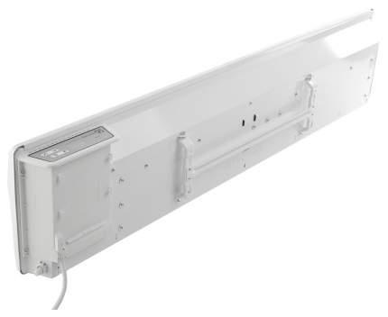 Конвектор Electrolux ECH/AG-1000PE 1 кВ