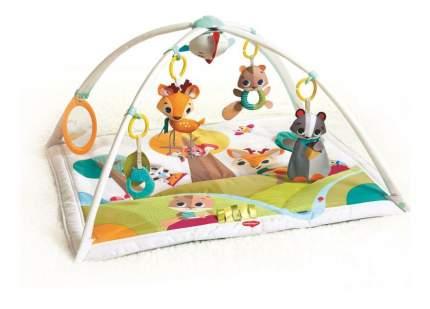 Развивающий коврик Сказочный лес Tiny Love 1205106830