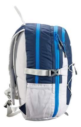 Рюкзак CARIBEE Apache синий/белый 30 л