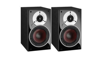 Комплект акустических систем Dali Zensor1 AX Bl/Ash
