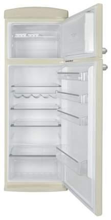 Холодильник Schaub Lorenz SLUS310C1 Beige