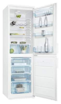 Холодильник Electrolux ERB37090W White