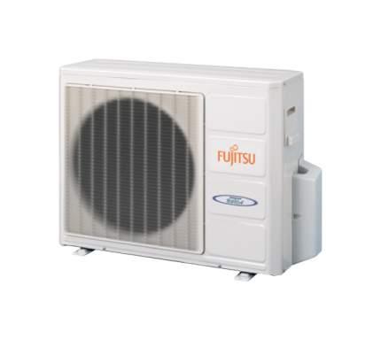 Кассетная сплит-система Fujitsu AUY18UBAB/UTGUDYDW/AOY18UNCNL