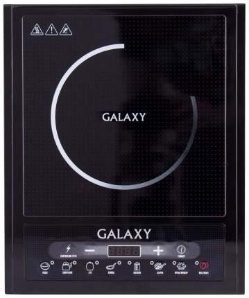 Настольная электрическая плитка Galaxy GL3053