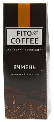 Кофейный напиток Компас Здоровья ячмень 100 г